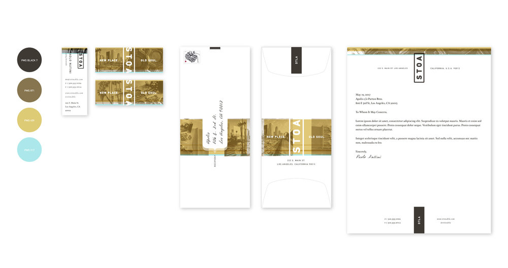 miriello-grafico_STOA-downtown-los-angeles-apartment-branding-12.jpg