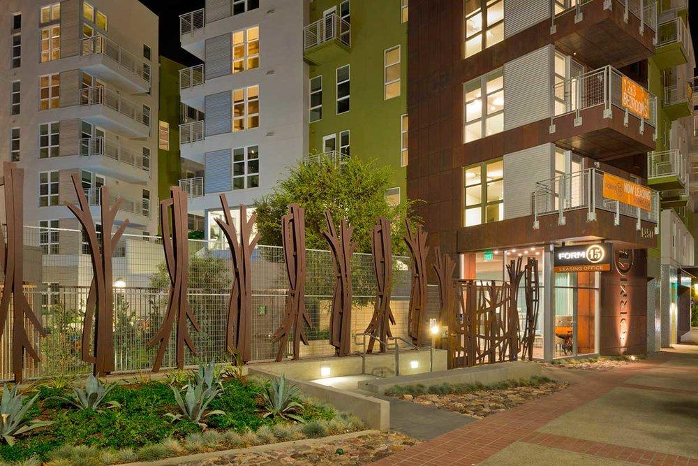 miriello-grafico_FORM15-San-Diego-East-Village-Downtown-apartment-branding-03.jpg