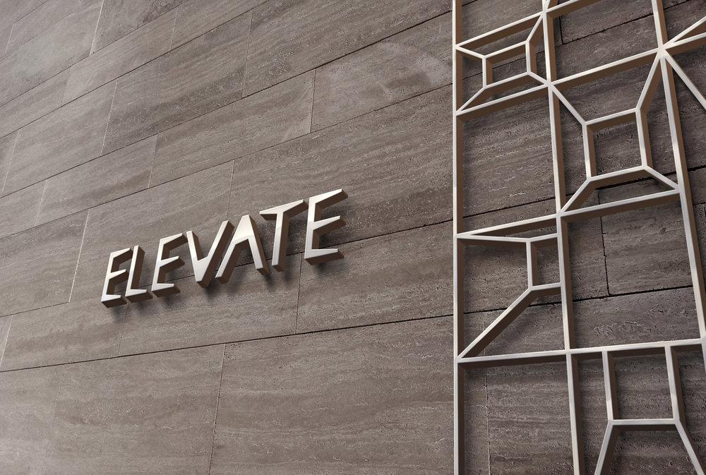 miriello-grafico_ELEVATE-Santa-Monica-Los-Angeles-apartment-branding-signage-28.jpg