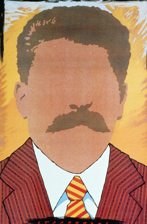 ron-miriello-grafico-soviet-posters-aiga-san-diego-community-design-Miriello-branding-officina-12jpg