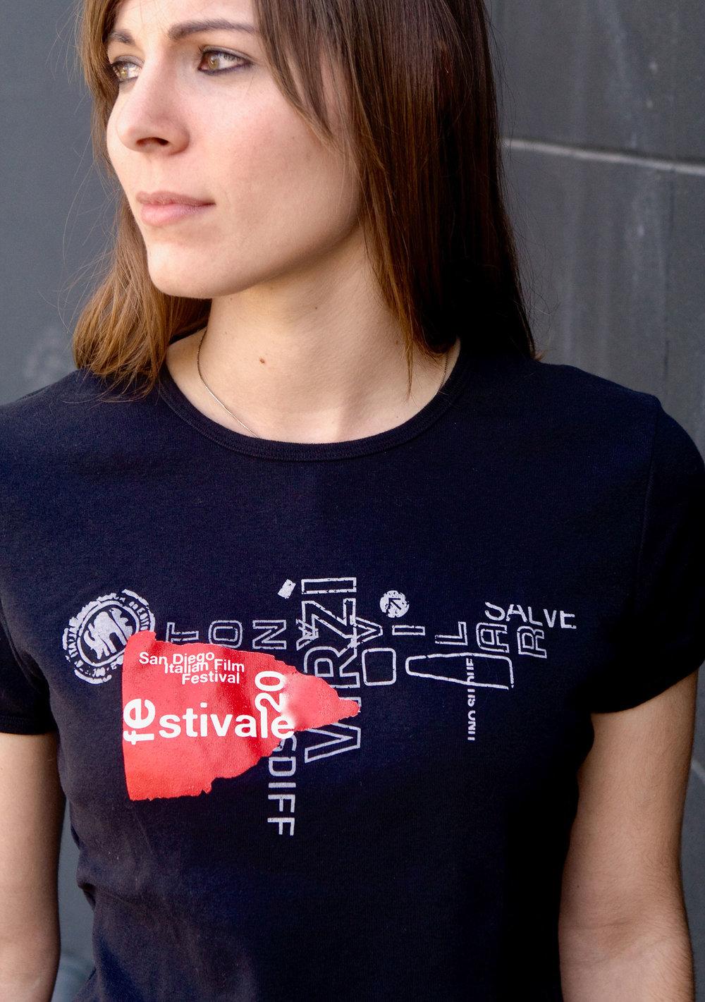 ron-miriello-grafico-san-diego-italian-film-festival-Miriello-branding-officina-05.jpg