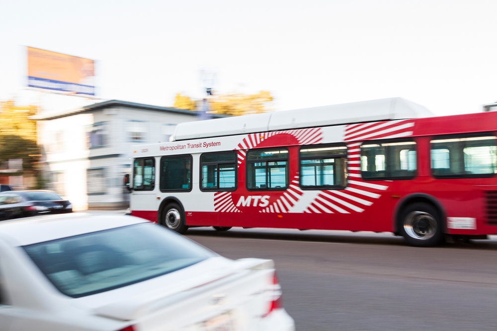 ron-miriello-grafico-mts-bus-san-diego-trolley-design-branding-02.jpg