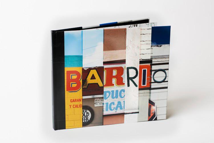 _miriello-grafico-san-diego-barrio-logan--design-studio-creativespace-branding-11.jpg