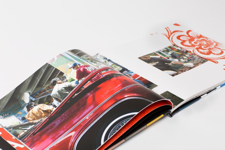 _miriello-grafico-san-diego-barrio-logan--design-studio-creativespace-branding-12.jpg
