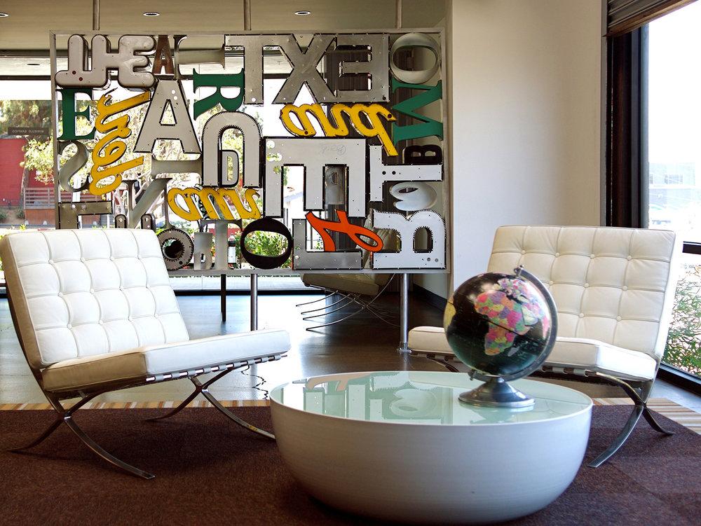 _ron-miriello-grafico-san-diego-barrio-logan--design-studio-creativespace-branding-02.jpg
