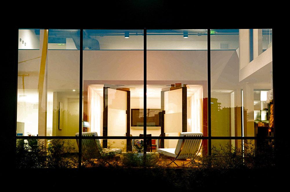 _ron-miriello-grafico-san-diego-barrio-logan--design-studio-creativespace-branding-03.jpg
