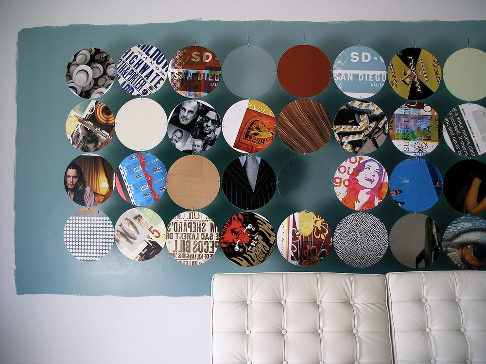 _ron-miriello-grafico-san-diego-barrio-logan--design-studio-creativespace-branding-05.jpg
