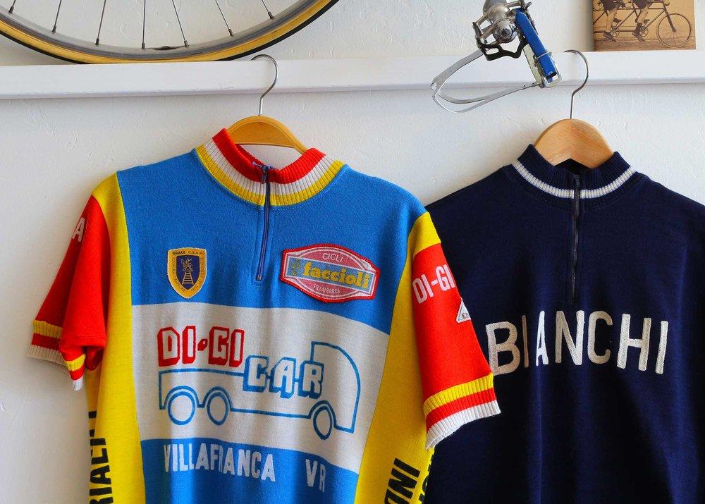 ron-miriello-grafico-san-diego-officina-eroica-vintage-cycling-jersey-maglia-bici-branding-01.jpg