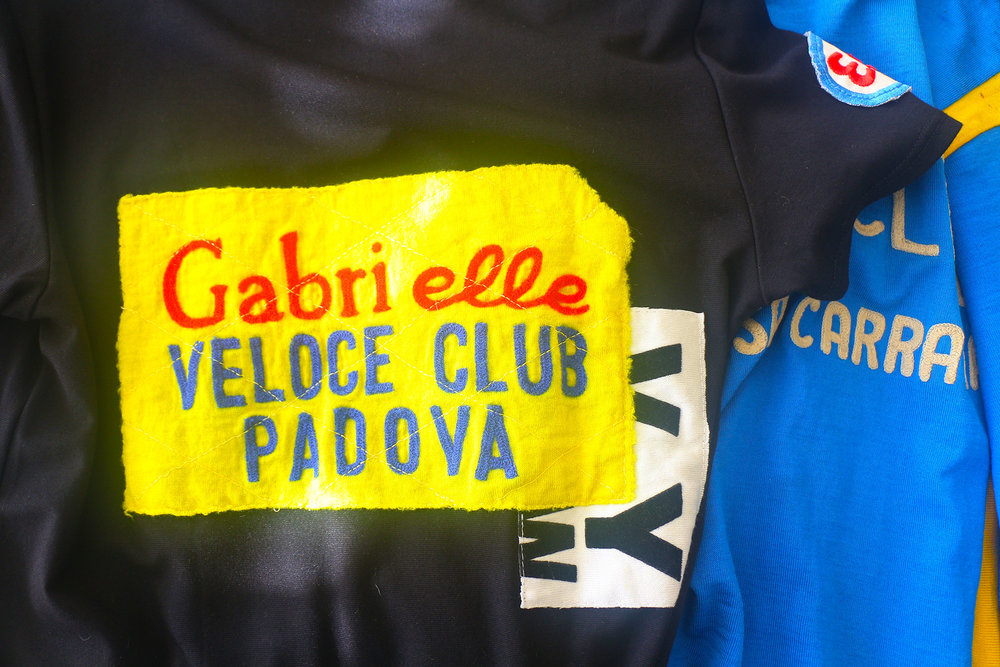 ron-miriello-grafico-san-diego-officina-eroica-vintage-cycling-jersey-maglia-bici-branding-04.jpg