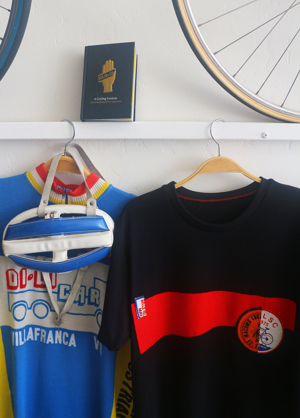 ron-miriello-grafico-san-diego-officina-eroica-vintage-cycling-jersey-maglia-bici-branding-05.jpg
