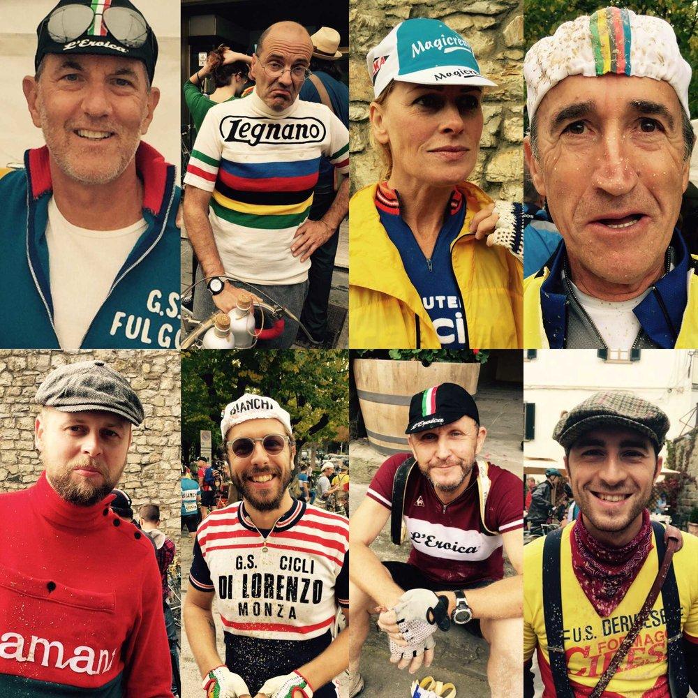 ron-miriello-grafico-san-diego-officina-eroica-vintage-cycling-jersey-maglia-bici-branding-08.jpg