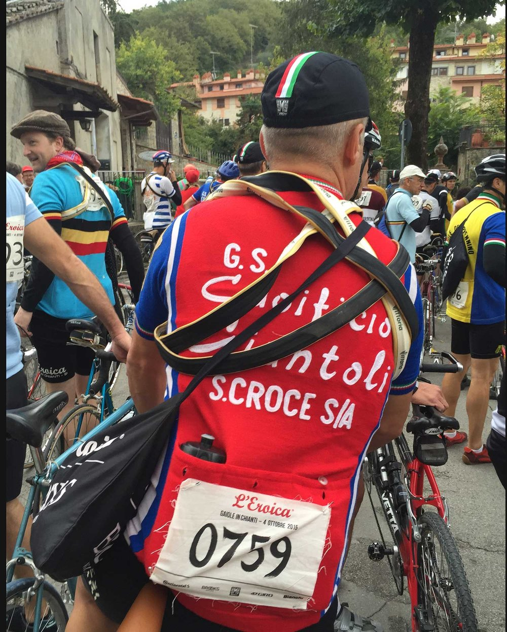 ron-miriello-grafico-san-diego-officina-eroica-vintage-cycling-jersey-maglia-bici-branding-10.jpg