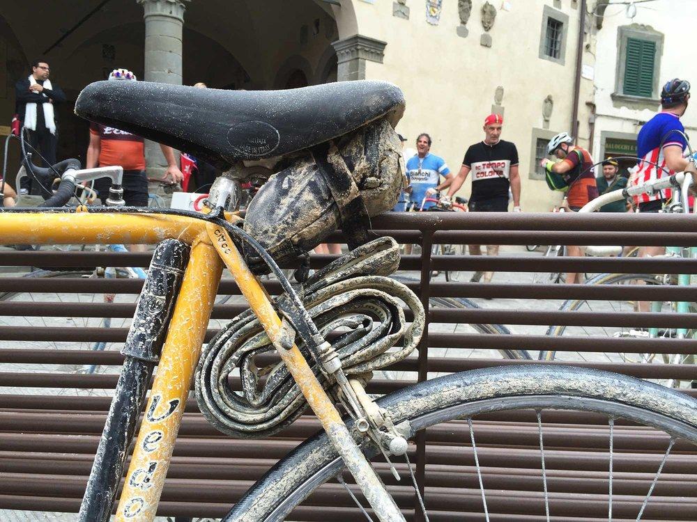 ron-miriello-grafico-san-diego-officina-eroica-vintage-cycling-jersey-maglia-bici-branding-09jpg