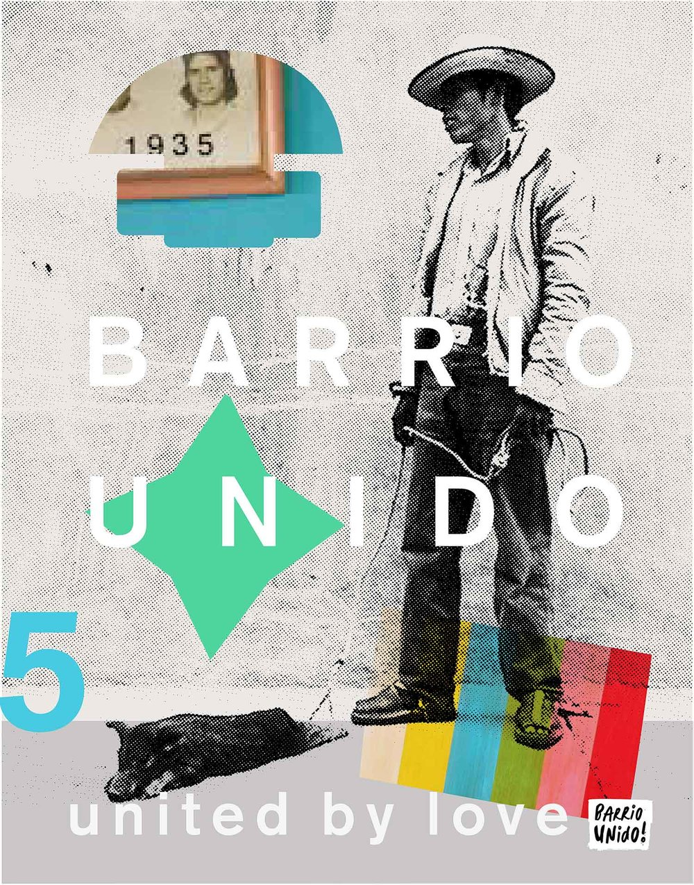 ron-miriello-grafico-barrio-logan-posters-san-diego-community-design-Miriello-branding-officina-03jpg