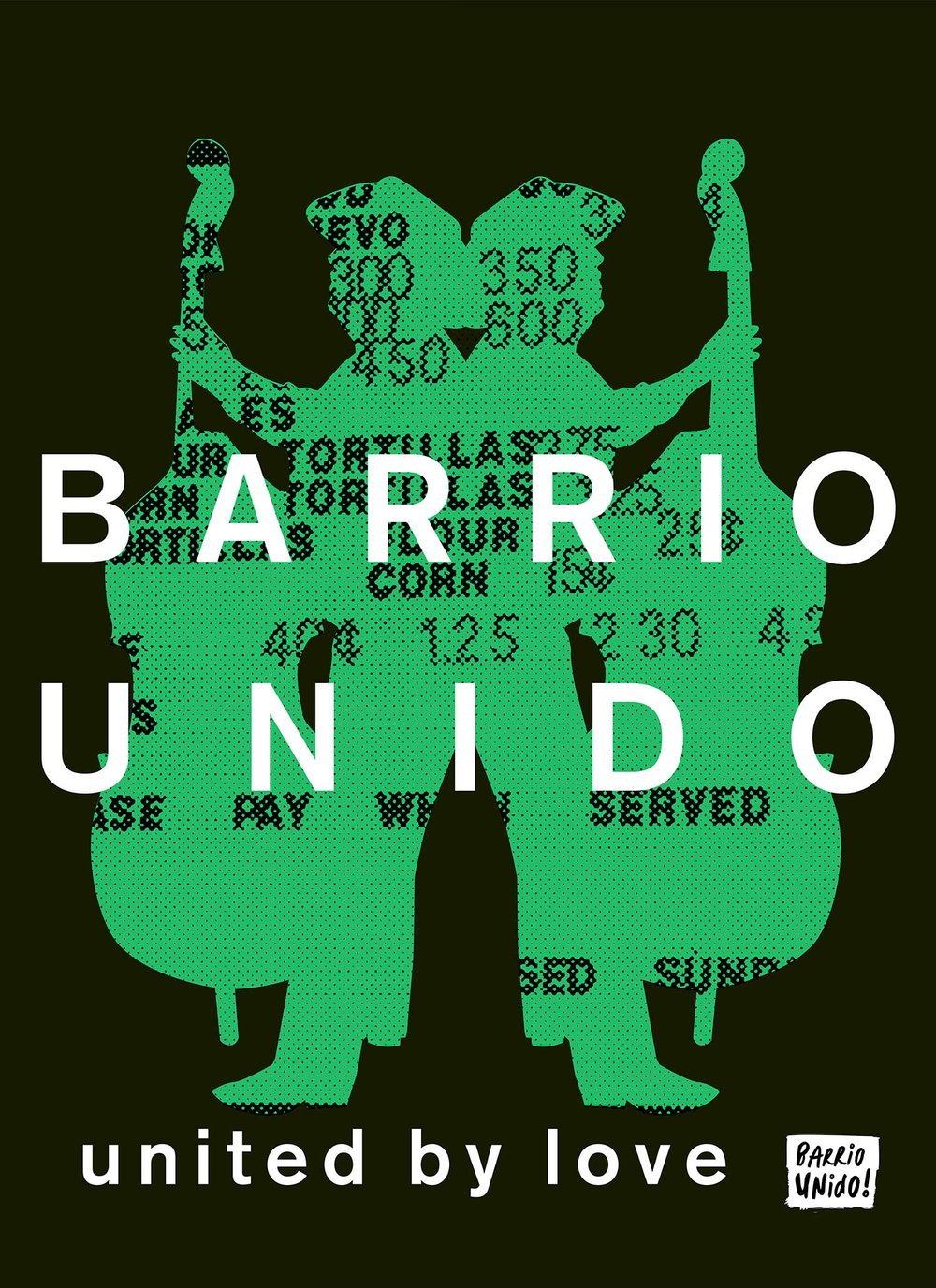 ron-miriello-grafico-barrio-logan-posters-san-diego-community-design-Miriello-branding-officina-05.jpg