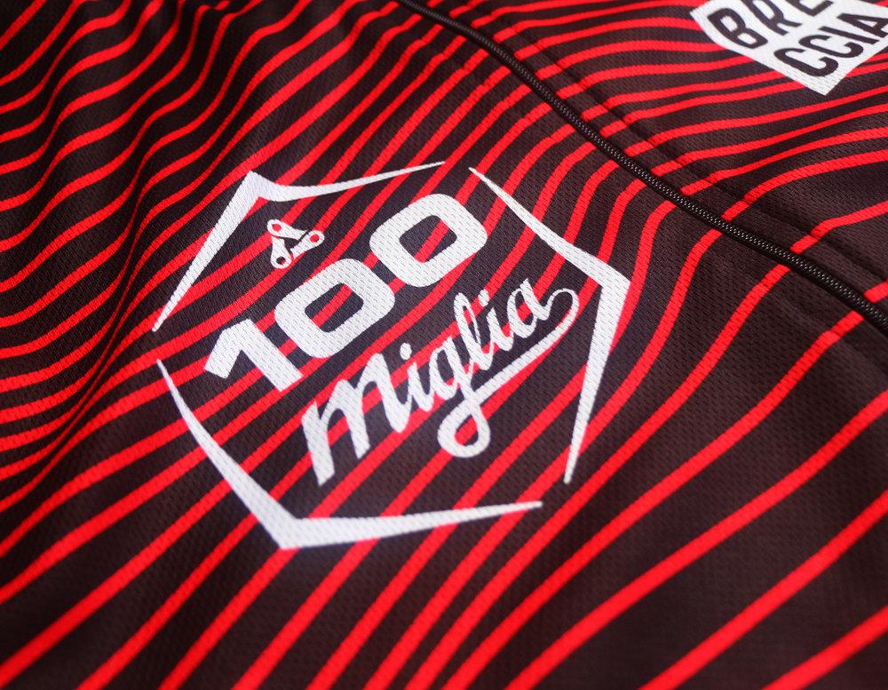 ron-miriello-grafico-Radicondoli-100Miglia-gravel-Miriello-officina-branding-14.jpg