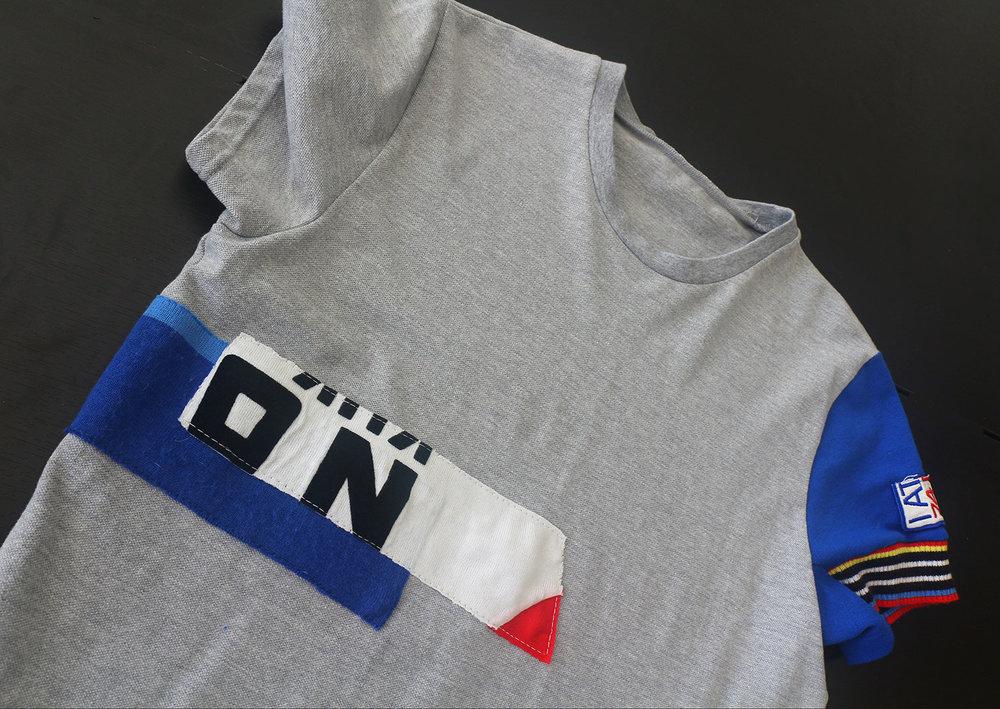 ron-miriello-grafico-san-diego-officina-eroica-vintage-cycling-jersey-maglia-bici-branding-14.jpg