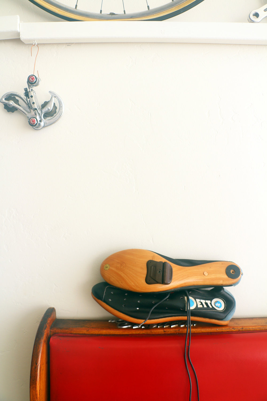 ron-miriello-grafico-san-diego-officina-eroica-vintage-cycling-jersey-memorabilia-maglia-bici-branding-02jpg