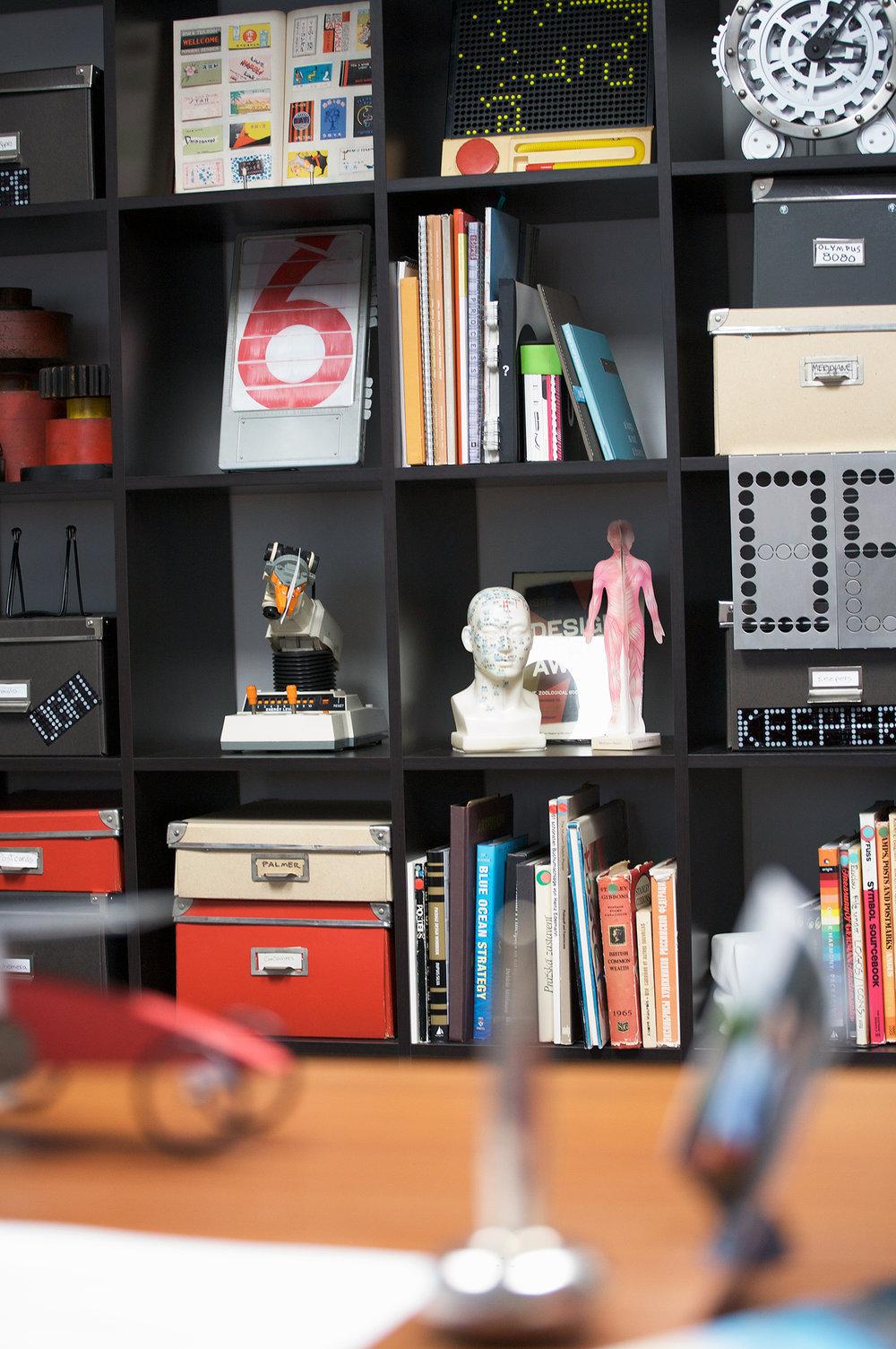 ron-miriello-grafico-san-diego-design-studio-logan-Miriello-branding-officina-15jpg
