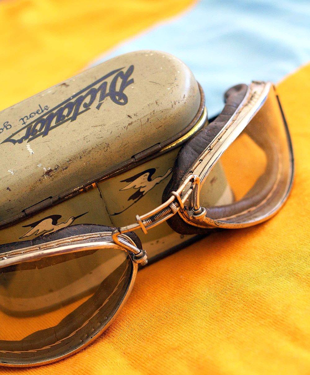 ron-miriello-grafico-san-diego-officina-eroica-vintage-cycling-jersey-memorabilia-maglia-bici-branding-07.jpg