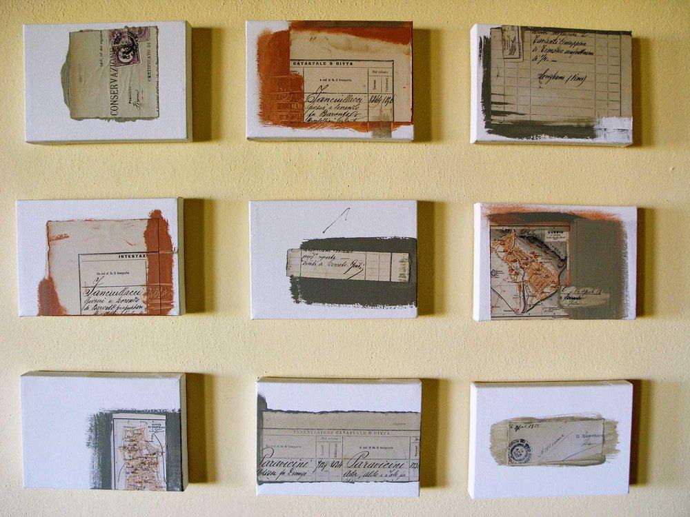 ron-miriello-grafico-Radicondoli-casa-illuminata-siena--Miriello-tuscany-italy-officina-la-pergola-11.jpg