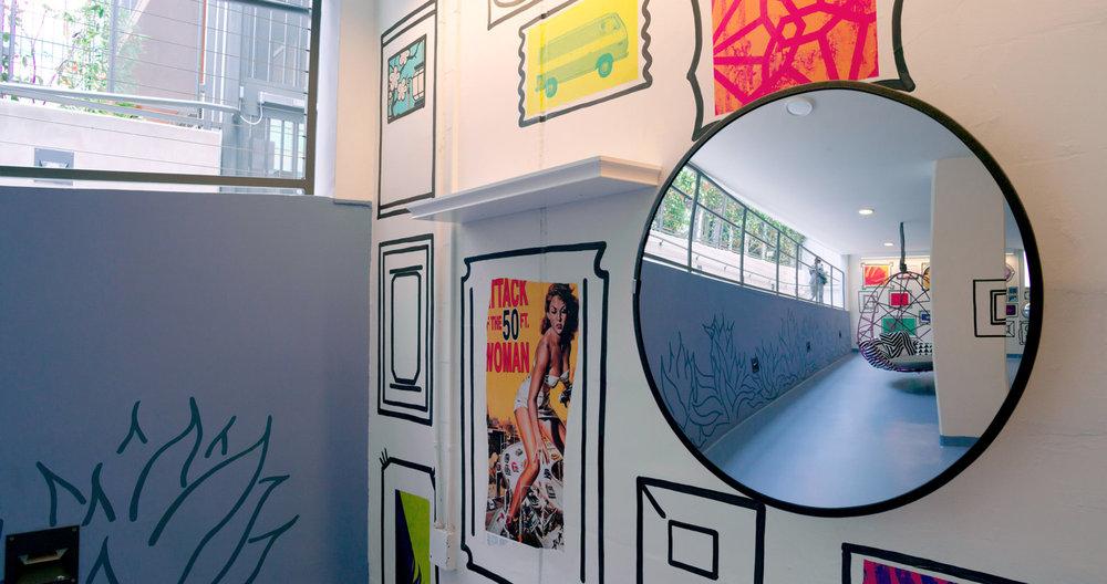 miriello-grafico_SOFIA-downtown-los-angeles-apartments_environmental-graphics&furniture-06.jpg