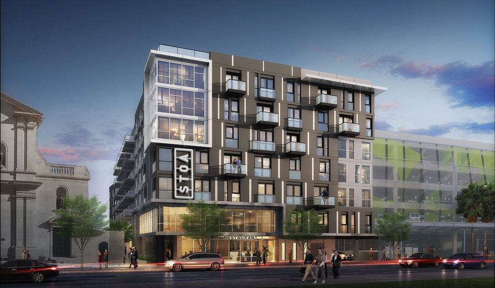 miriello-grafico_STOA-downtown-los-angeles-apartment-branding-11.jpg