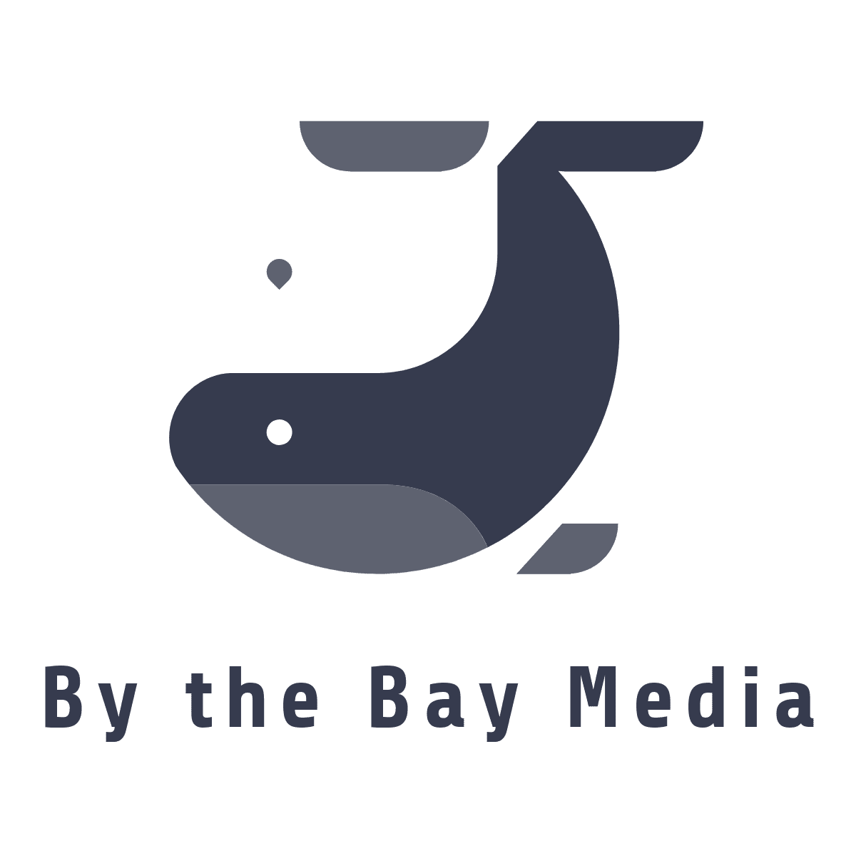 By the Bay Media