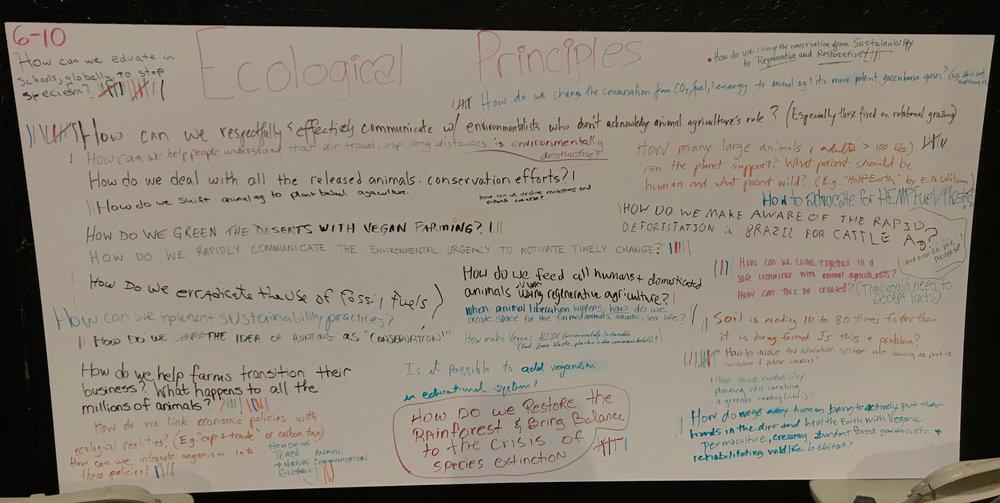 Ecological+Shift+Questions.jpg