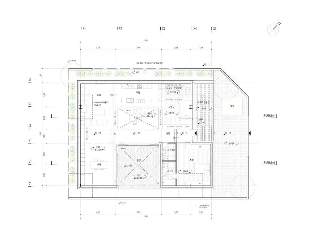파주법흥리주택v3 평면-01.jpg