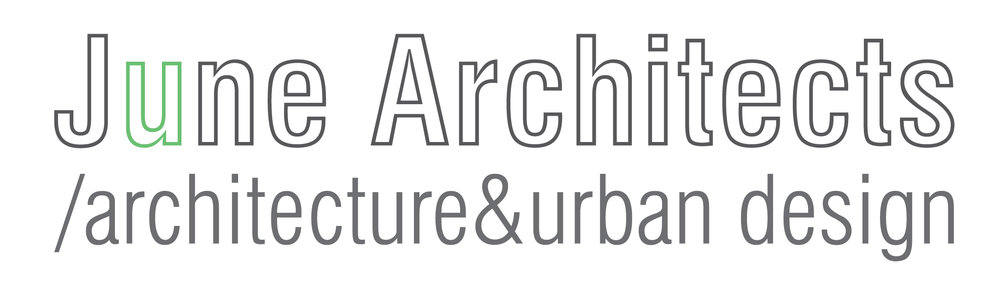 June Architects
