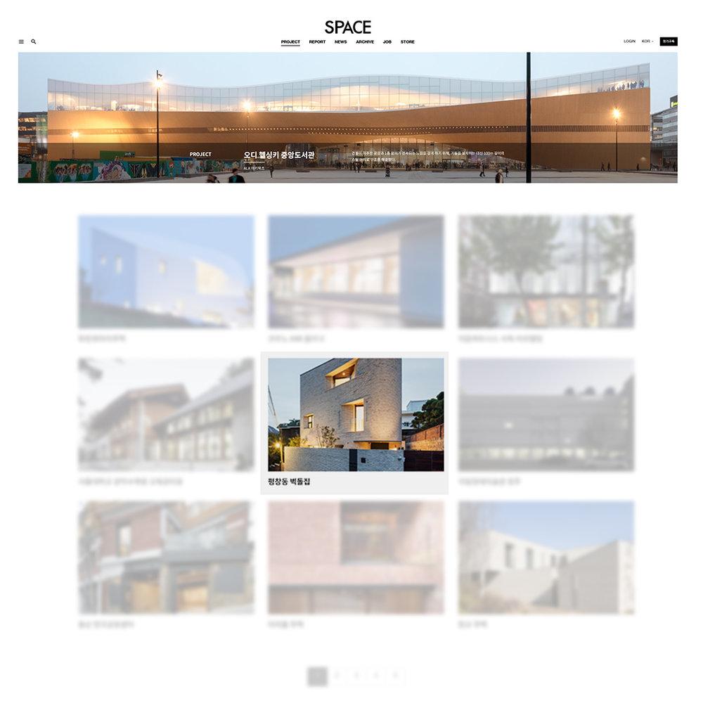 원 : https://vmspace.com/project/project_view.html?base_seq=NDM4&page=1