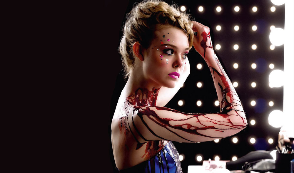 nicolas-winding-refns-the-neon-demon-dated-for-june-24th-new-photos-instagram-video-6.jpg