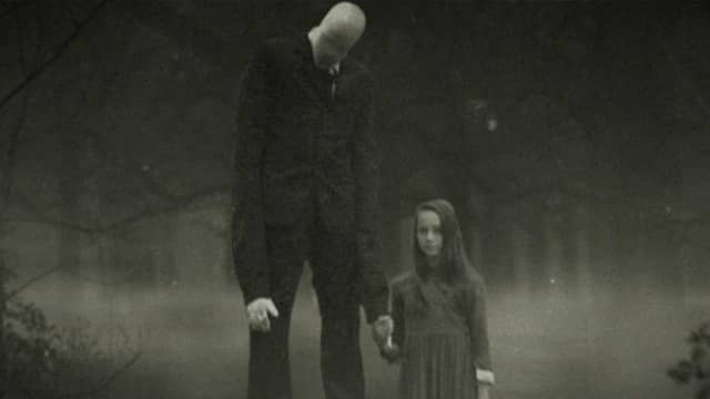 beware-the-slenderman-review_75yh.640.jpg
