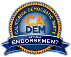 Endorsement-logo.png