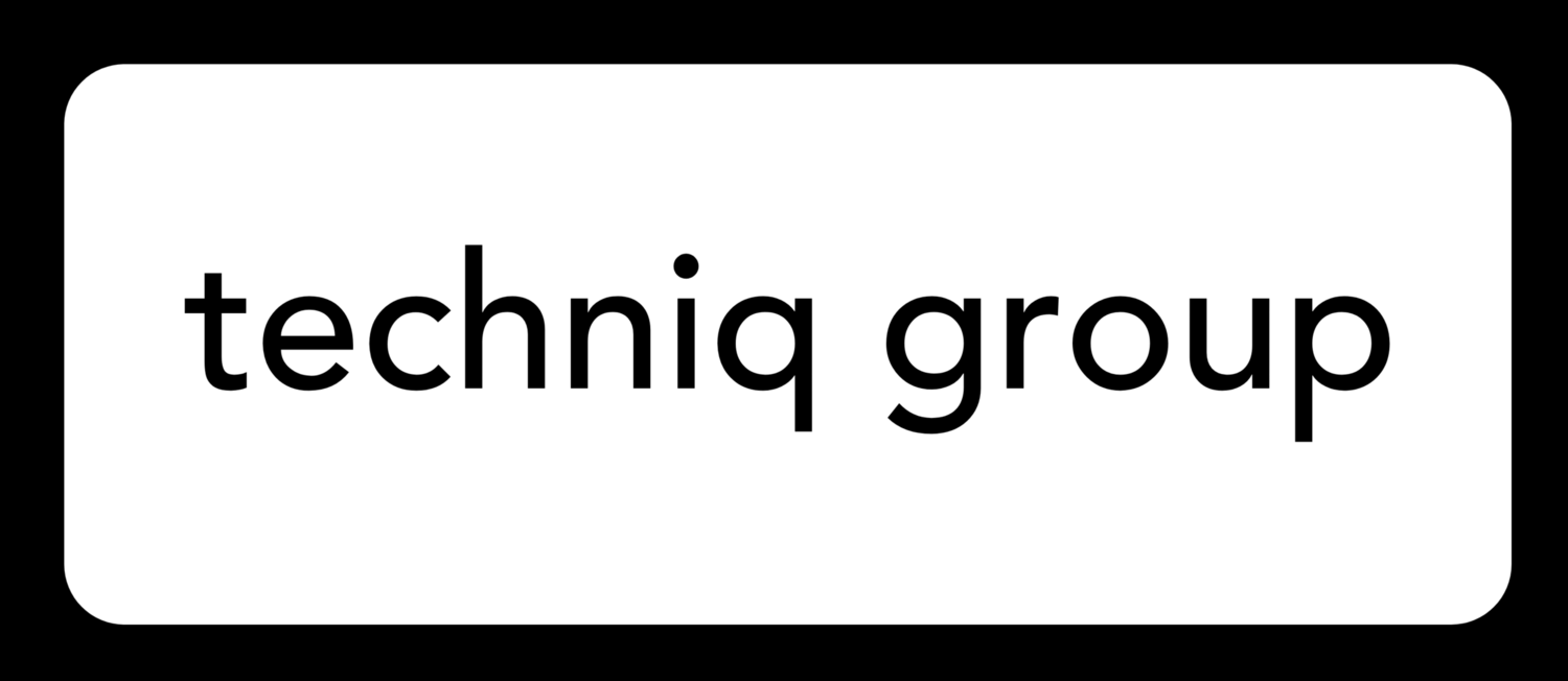 Techniq Group