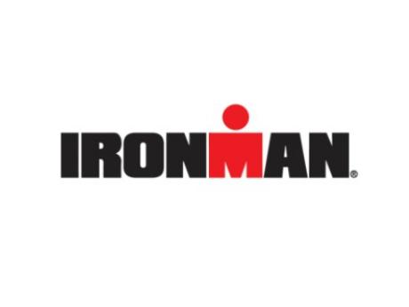 ironman logo text.jpg