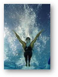 Straight arm Out-sweep: goldclassswimming.com