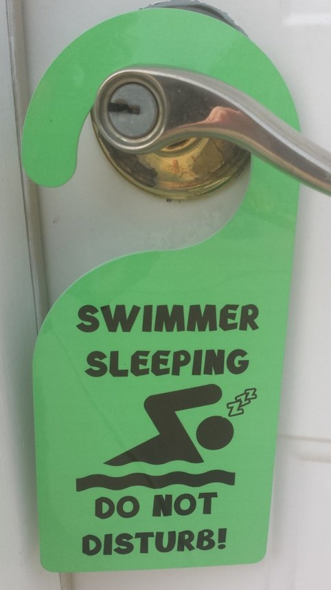 swimmer+sleeping+tag.jpg
