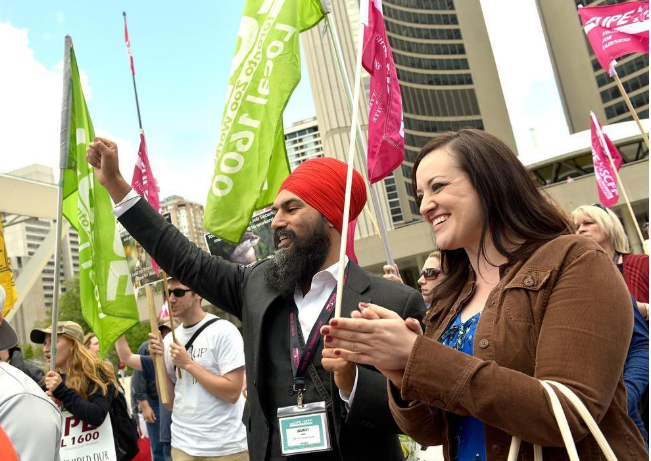 cupe spring.png