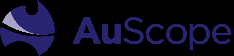 SAM-esys-Escript — AuScope
