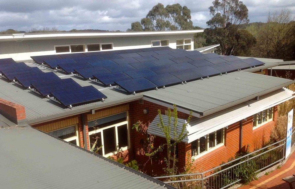 WPS solar 2.jpg