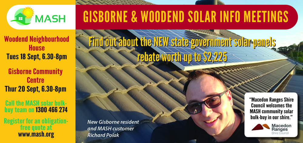 FB flyer - for Woodend and Gisborne events.jpg