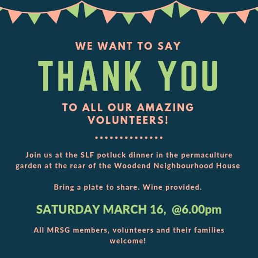 SLF potluck dinner invite.jpg