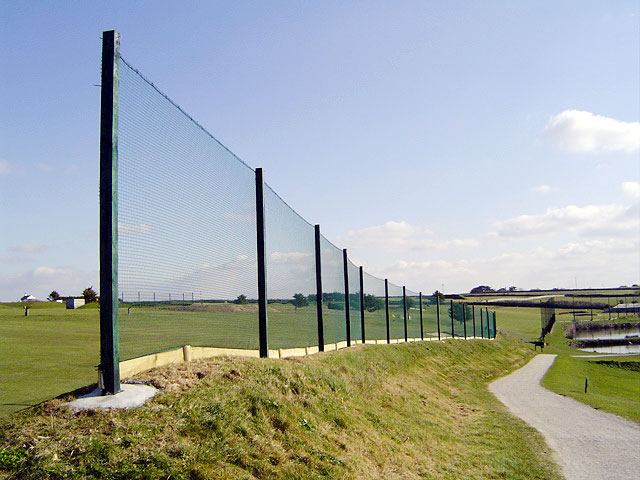 Golf-Range-Nets-2.jpg