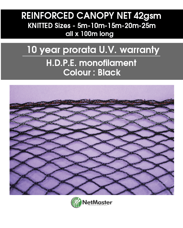 Reinforced canopy net.png