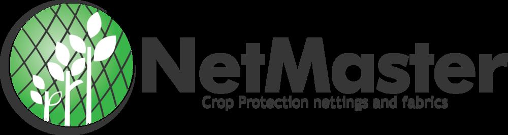 netmaster-logo.png
