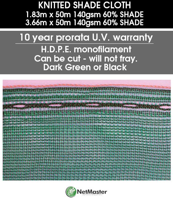 shade cloth.png