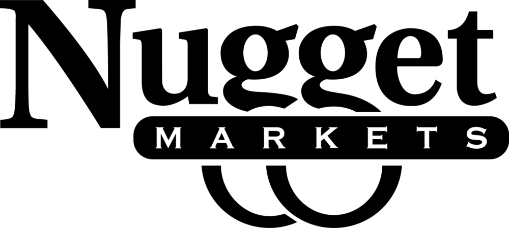 nugget-market-logo.png