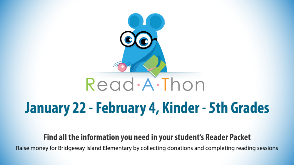 Read-a-thon FB Event & Website.png